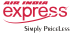 AirIndiaExpress